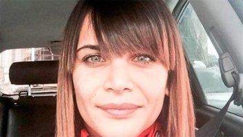 Ahora, Granata milita en política y sería candidata el año que viene