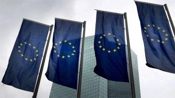 La Unión Europea mantendrá la frontera cerrada con la gran mayoría de países
