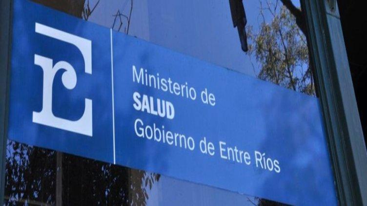 No volvieron a registrarse nuevos casos de coronavirus en Entre Ríos