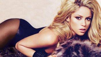 Shakira, cerca de ser juzgada en España por eludir el pago de impuestos