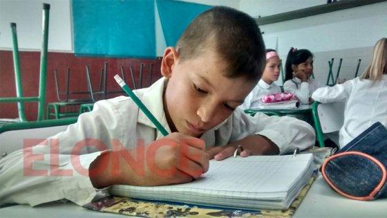 Calendario escolar 2020: cuando terminan las clases y la fecha de vacaciones