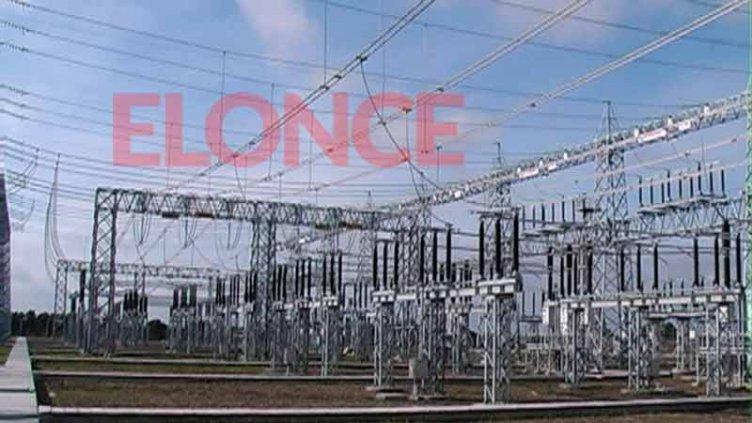 No habrá suba de la electricidad en Entre Ríos al menos hasta octubre