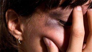 Es del 25% la reincidencia en denuncias por violencia de género en Entre Ríos