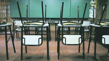 Vuelta al aula: Más grados sin repetir y clases en verano para algunos alumnos