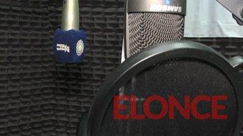 Las propuestas que Radio UNER pondrá al aire en febrero