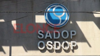 Sadop nacional reclamó clases presenciales en escuelas