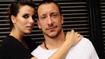 Derrumbe en Miami: cómo escaparon de la tragedia Nico Vázquez y Gimena Accardi