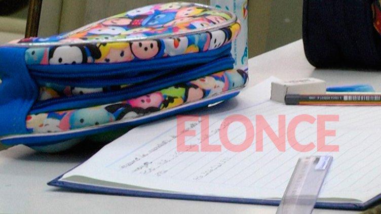 Jujuy adelanta vacaciones y será la primera provincia con clases presenciales