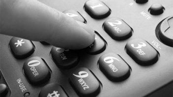 Secuestro virtual: delincuentes engañaron a una mujer y le robaron $10 millones