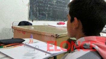 Ayuda Escolar Anual:  cuándo, quiénes y cómo la pueden cobrar