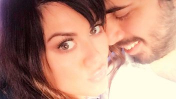 Jelinek volvió a apostar al amor: ¿Se viene el casamiento?