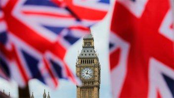 Unión Europea firmó acuerdo de Brexit: Reino Unido, al borde de concretar salida