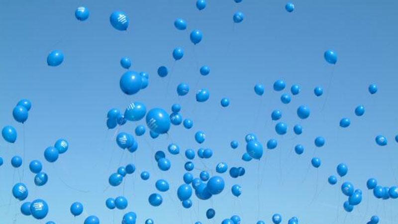 Día de Concientización sobre Autismo: Lo conmemorarán con una ...