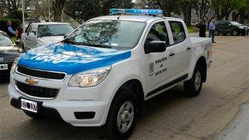 La Policía no intervino por fiestas clandestinas en Gualeguaychú