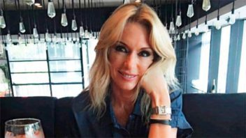 Yanina Latorre: