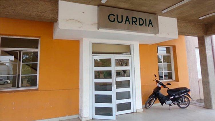 Covid: Estudian dos nuevos casos en Chajarí y hay 46 personas bajo seguimiento