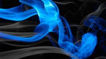 Dos adultos y cuatro menores fallecieron por inhalar monóxido de carbono