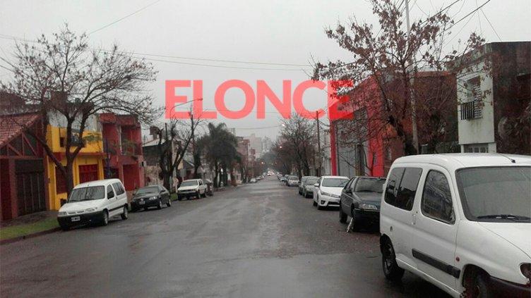 Se renovó alerta por tormentas fuertes para Entre Ríos y otras nueve provincias