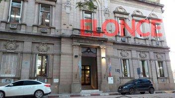 Se declaró inhábil judicial en Gualeguay