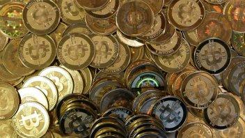 El fondo de bitcoins más grande del mundo perdió más de u$s1.000 millones