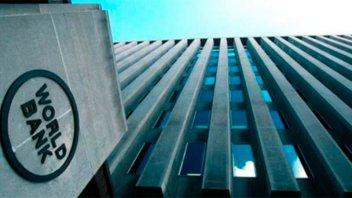Banco Mundial: La recesión en Latinoamérica será la peor en 120 años