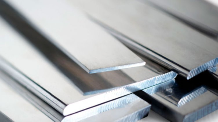 EE.UU dejó sin efecto los aranceles a las exportaciones de aluminio y acero