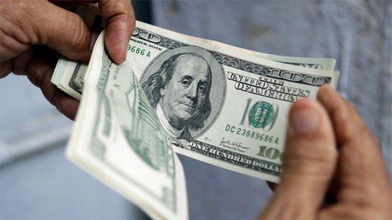 Quiénes pueden comprar el cupo de US$ 200 y qué sectores están inhabilitados