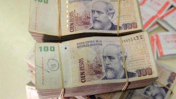 El BCRA pedirá a bancos que