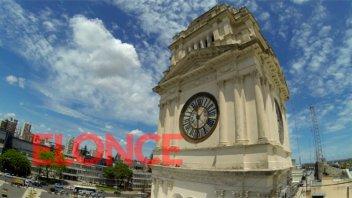 Colectivos: La provincia afirma que remite en tiempo y forma los subsidios