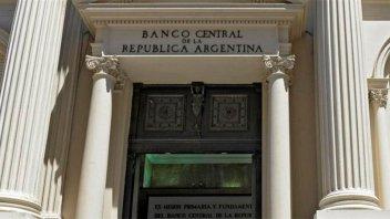 Economía amplía emisión de tres Bonos por 105 mil millones de pesos