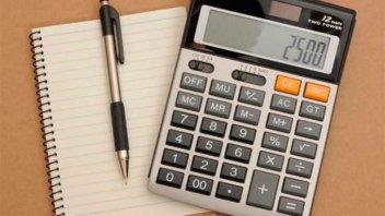 La UIA rechazó proyecto oficial que modifica impuesto a las ganancias de empresa