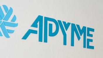 Apyme: