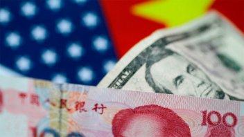 EE.UU dejará de considerar a China como un