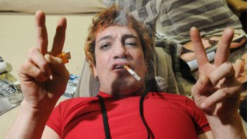 Suspenden inicio de juicio al músico Pity Álvarez por