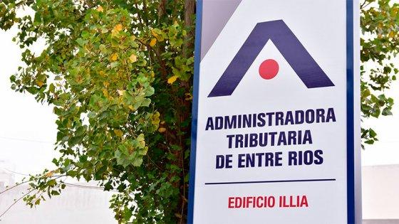 Elevaron la causa a juicio por la estafa en ATER con compensaciones tributarias