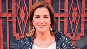 Caso Pérez Volpin: el director de