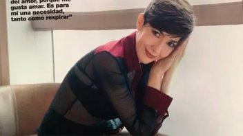 Pareja con sus hijos en el baúl: Cristina Pérez generó polémica con su opinión