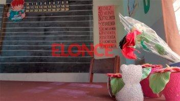 Vuelta al aula en Entre Ríos: Analizan flexibilizar la asistencia y los horarios