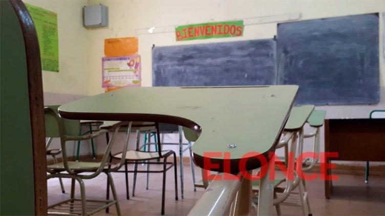 Cuarentena: Habrá una evaluación nacional para planificar el regreso a las aulas