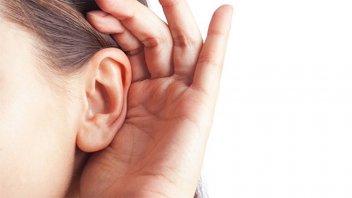 Coronavirus: nuevos estudios revelaron que podría causar sordera