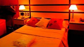 Paraná: se autorizó la apertura de los moteles