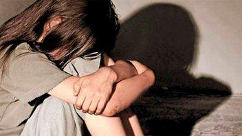 Denunciaron que una niña fue abusada por la pareja de su madre en Paraná