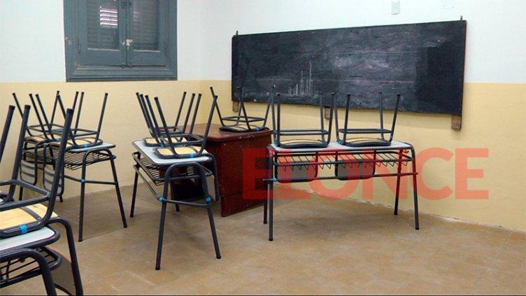 En Argentina las clases finalizarán entre el 11 y 22 de diciembre