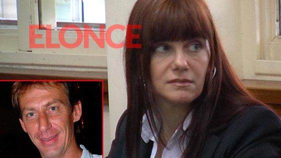 Caso Benedetich: revisan la domiciliaria a Rivas y podría volver a la cárcel