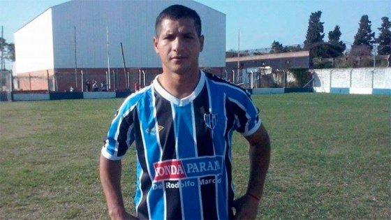 Inicia el juicio por la muerte de Maka Taborda, a casi dos años de la fatalidad