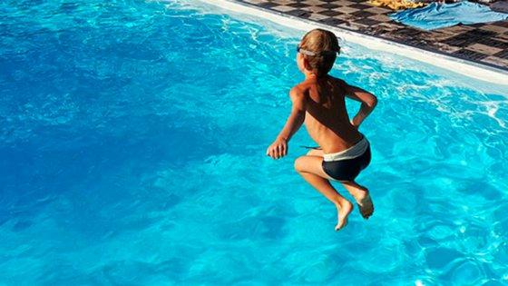 Habilitan deportes grupales, piscinas recreativas y colonias de vacaciones