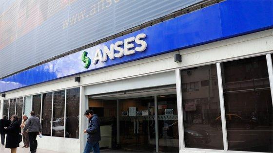 Anses: cómo quedarán la AUH y las Asignaciones Familiares con los aumentos