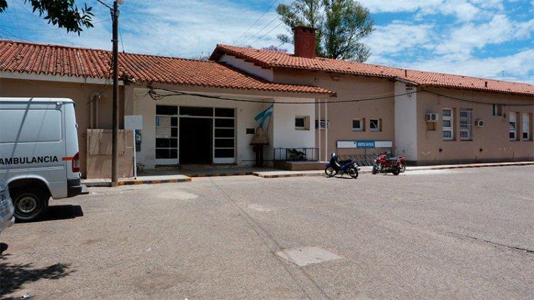 Nogoyá confirmó tres nuevos casos de covid-19: Dos aún no tienen nexo
