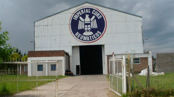Reabrió una fábrica y empleará a 80 trabajadores en Gualeguaychú