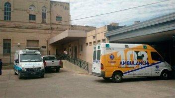 Murió un hombre por dengue en la ciudad de Santa Fe